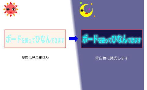 TOPICS3_r2_c1_f2